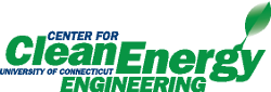 fuelcellcenter-logo